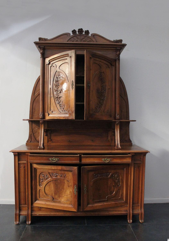 Mobiletto Sala Da Pranzo marco polo - antiques online -