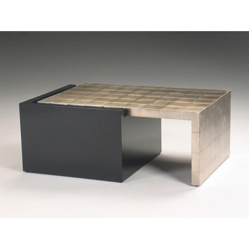 Tavolo DA Salotto LAM LEE Group DI Alto Design Moderno ...