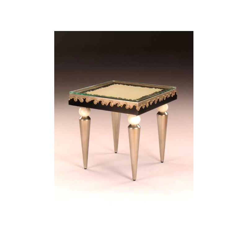 Tavolino DA Salotto LAM LEE Group DI Alto Design Moderno ...