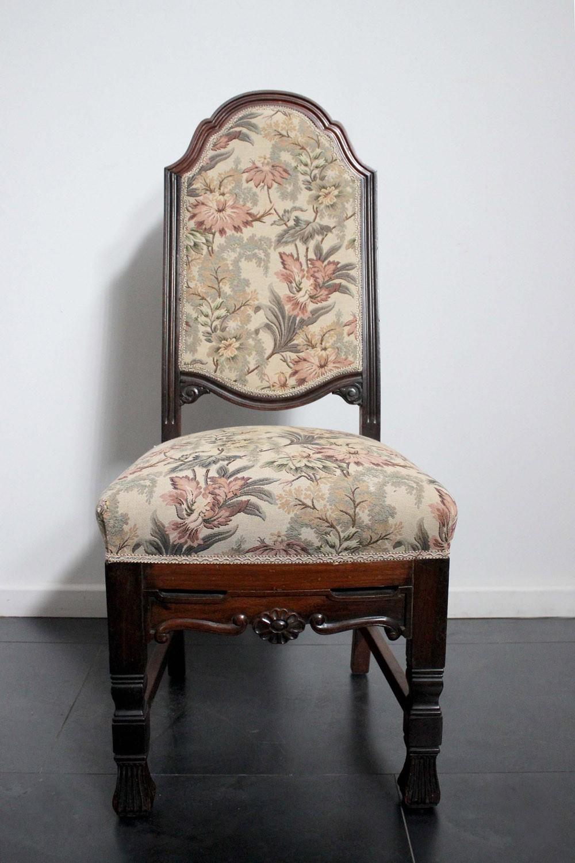sedia eclettica primi del 39 900 marco polo antiques
