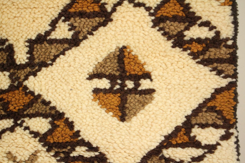 Tappeti dalani huella deco hdo shabby tappeto doormate for Tappeti dalani