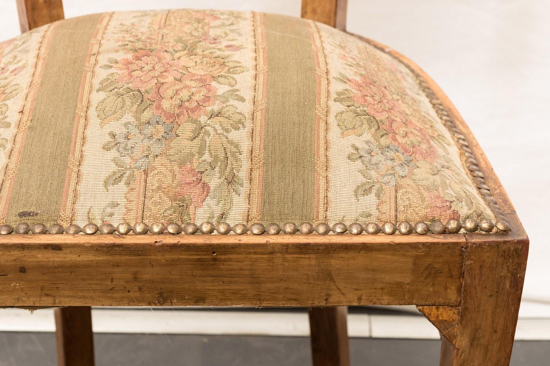 Sala art deco 39 1930 marco polo antiques online for Decoration maison 1930 renove