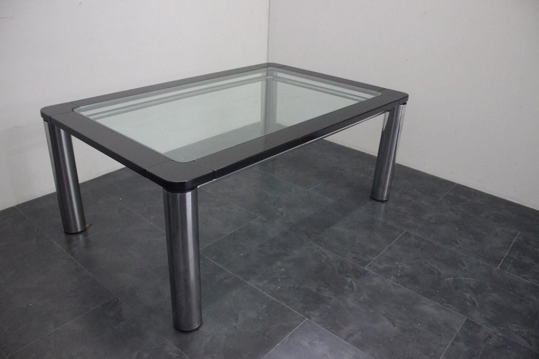 tavolo da ufficio anni 39 70 marco polo antiques online