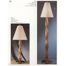 FLOOR LAMP MARLENE 147 H