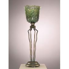 LAMPADA THISTLE GREEN 94H