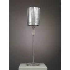 CONSOLE LAMP, ALUSIO, 90H
