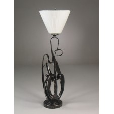 FLOOR LAMP, ENCIRCLE, 53DX178H