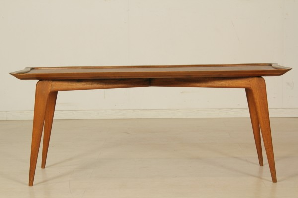 1950s coffee table - Marco Polo - Antiques online -