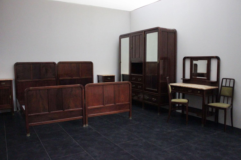 Mobili camere da letto genova design casa creativa e mobili ispiratori - Camere da letto genova ...