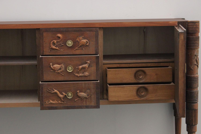 SALA DA PRANZO TIPO COLLI Marco Polo Antiques Online   #8F5F3C 1500 1000 Sala Da Pranzo Antiquariato