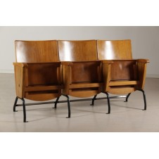 Antiquariato 900 design marco polo antiques online for Sedie usate milano