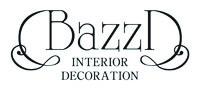 BAZZI INTERIOR DESIGN