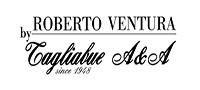 ROBERTO VENTURA BY TAGLIABUE