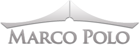 Marco Polo - Antiques online -